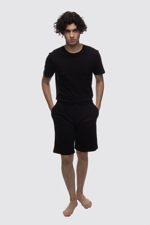 Switcher Bermuda Short