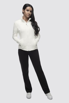 Switcher ladies polar fleece jacket, Montreal
