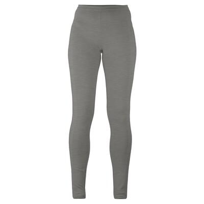 Switcher leggings Riham