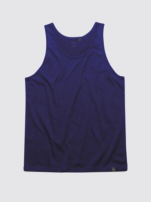 ​Switcher Tank Top Bastian