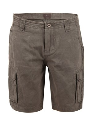 Switcher Chino Short