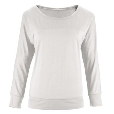 Switcher women's long sleeve t-shirt