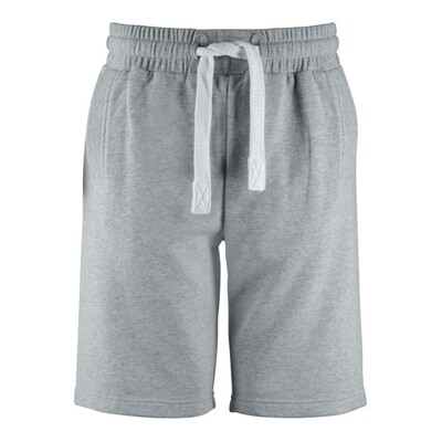 Switcher Bermuda Short Cruz