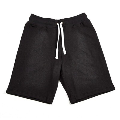 Switcher Bermuda Short Starck