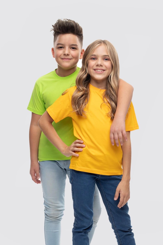 Switcher organic T-Shirt Whale