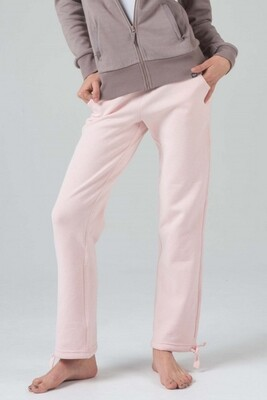 Easy to wear pant Switcher Egine