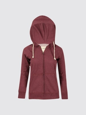 Switcher easy to wear Jacket Joyce