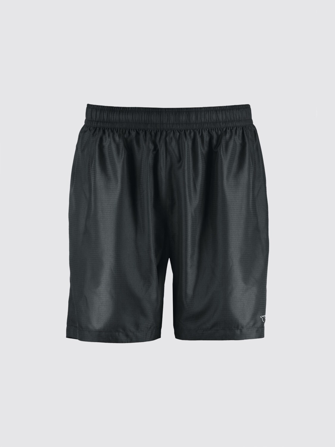 Switcher Sport Short Ventura