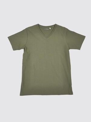 Switcher Men's slub T-Shirt