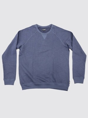 Switcher Premium Slub Sweatshirt Thaneo
