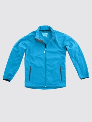 Switcher men softshell jacket Andermatt