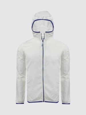 Switcher Windbreaker Windo