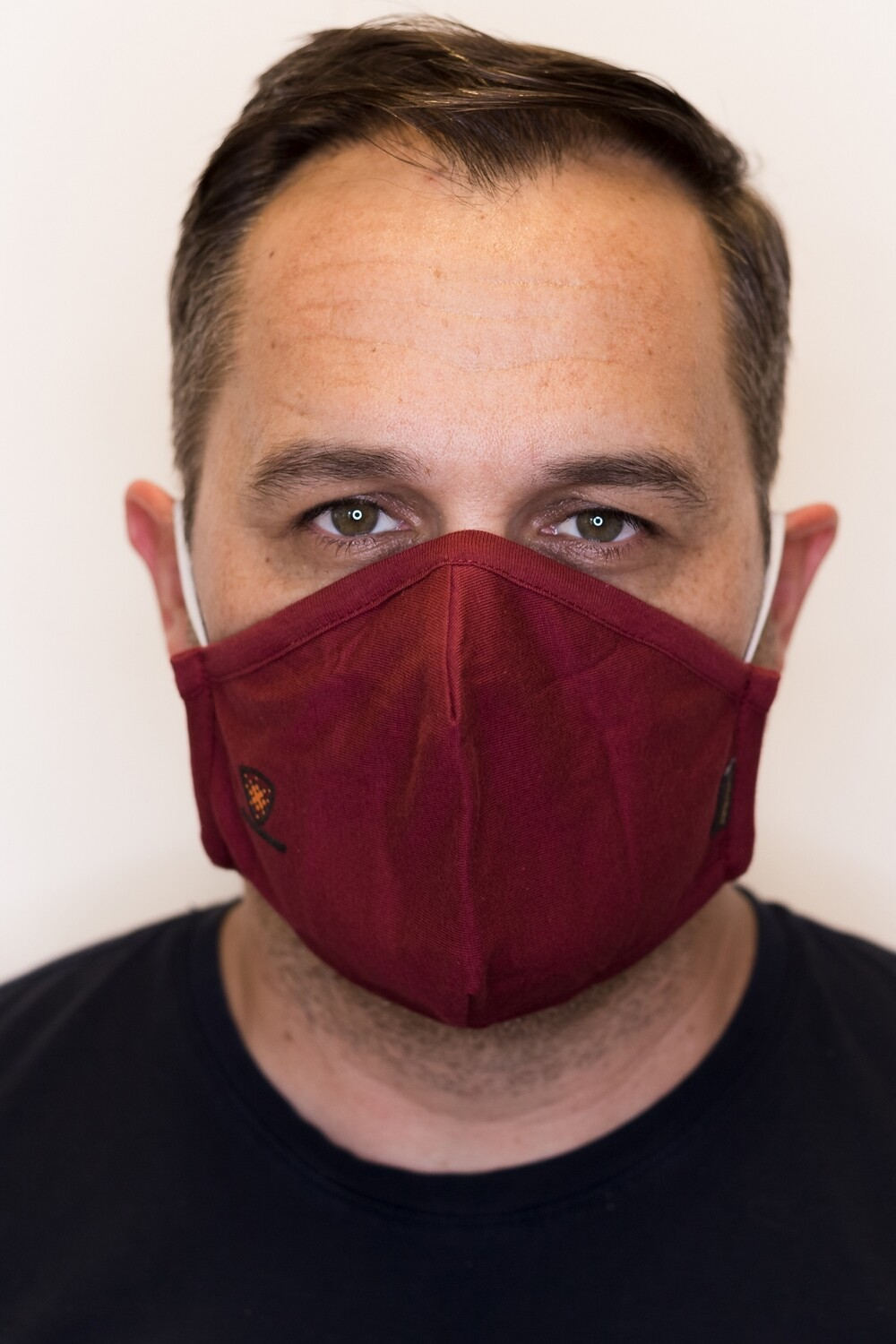 Viroarmour Switcher HEIQ Viroblock® 3-layer washable mask Flexi