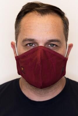 Hygiene protection masks Switcher - Viroarmour HeiQ Viroblock® Flexi