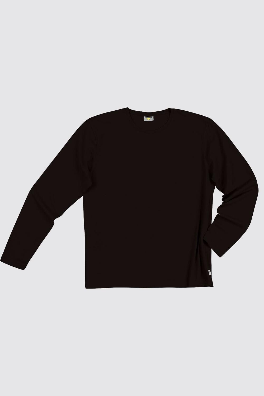 Long sleeve t-shirt Switcher Organic