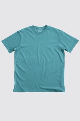 Switcher Men's pigment dyed  T-Shirt Alain