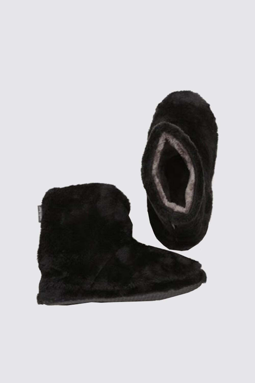 Switcher Bear slippers Higloo