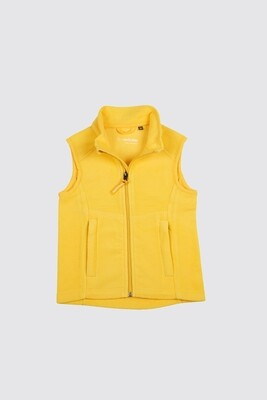 Switcher Kids polar fleece gilet Rathvel