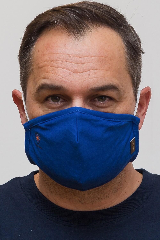 Viroarmour Switcher HEIQ Viroblock® 3-layer washable mask