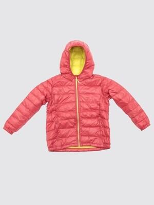 Switcher Light children's down jacket  Andrei II