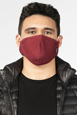 Hygiene protection masks Switcher - Viroarmour Comfy powered by HEIQ Viroblock
