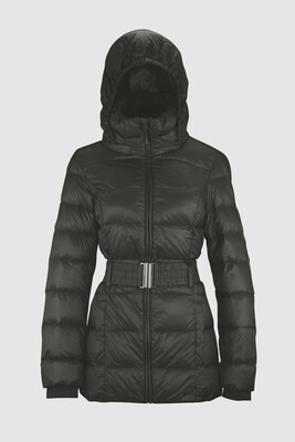 Down coat for women Jelena