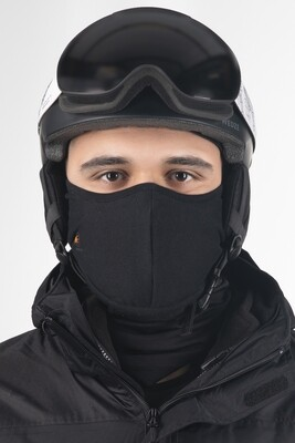 Covid winter mask Switcher Viroarmour Winter Mask powered by HEIQ Viroblock