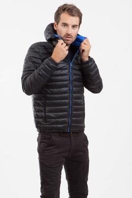 Switcher Light down jacket Borovitsch