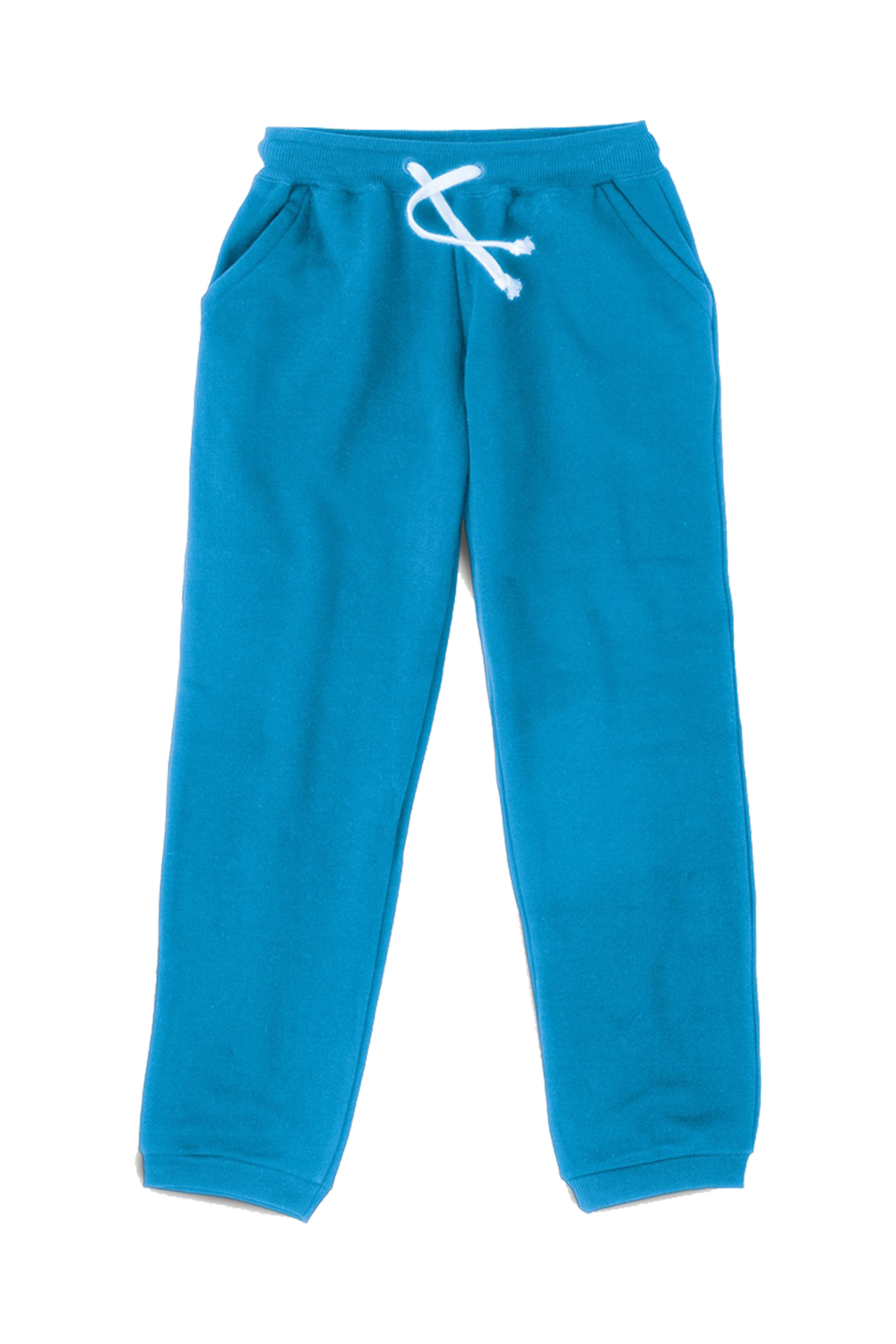 Switcher unisex sweatpants Harlem