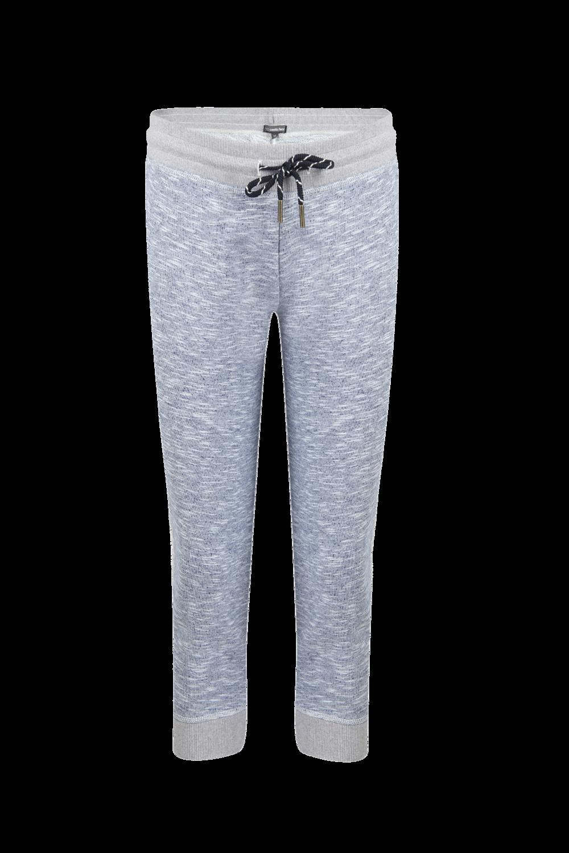 ¾ Women's pants Switcher Ikarie