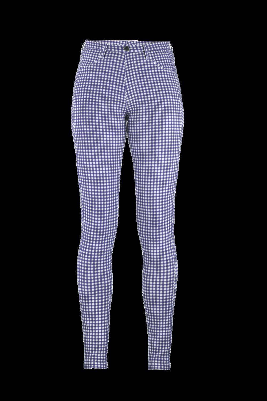 Switcher leggings Belinda
