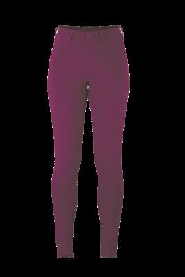 Switcher leggings Kristin