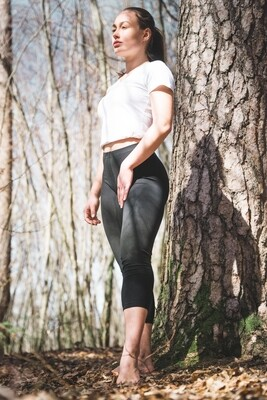 ​Switcher 3/4 leggings Sonia
