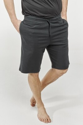 Switcher Bermuda Short