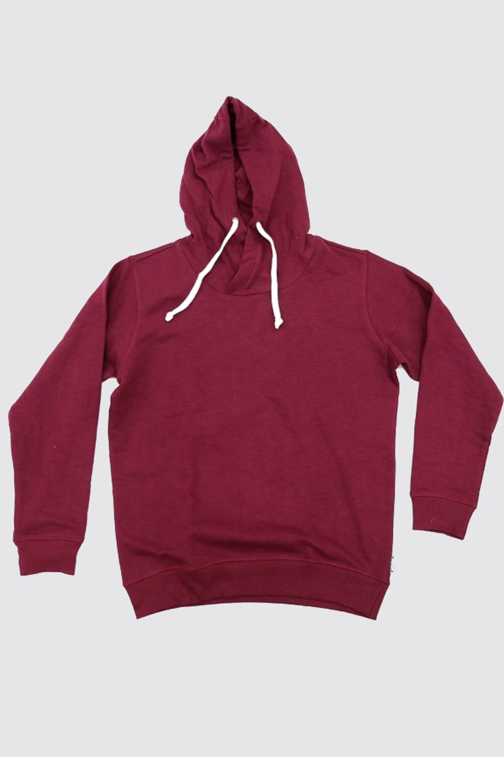 Switcher Hoodie Than