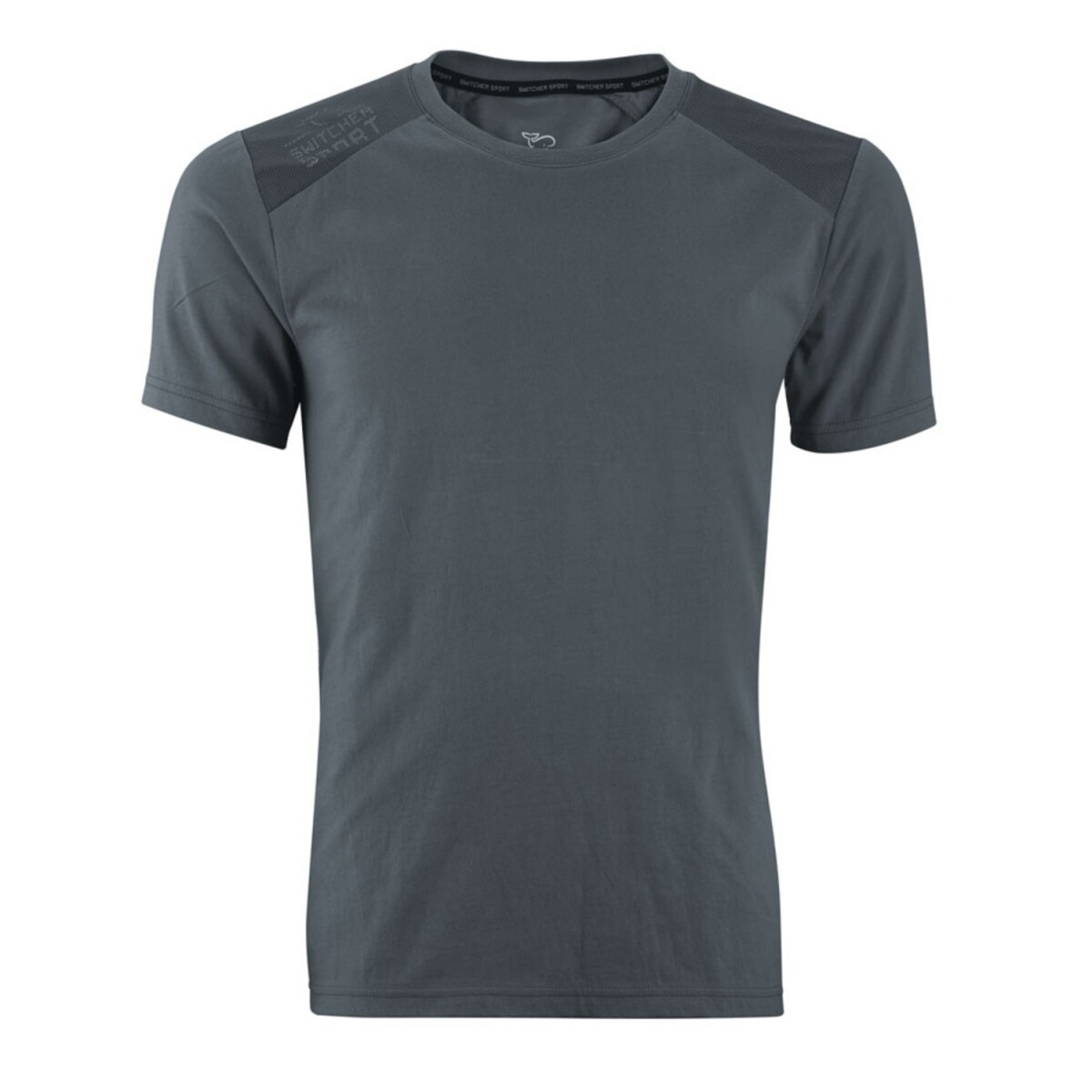 Switcher men sport shirt  Stromboli