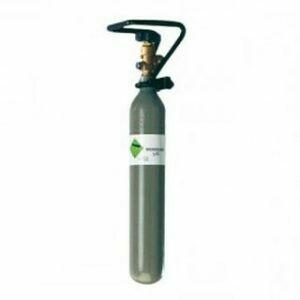 Бутилка СО2 0.5 кг. (CD 638893CL)