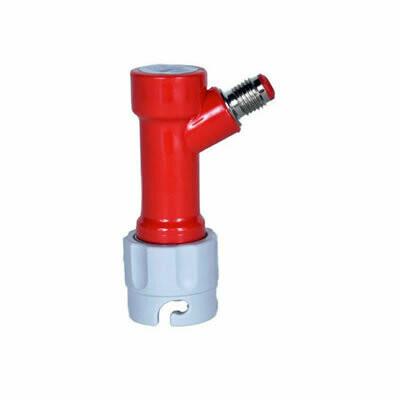 Пинлок бързи връзки за газ