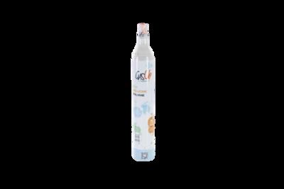 Бутилка за сода машини 425 гр. (GM 018504)