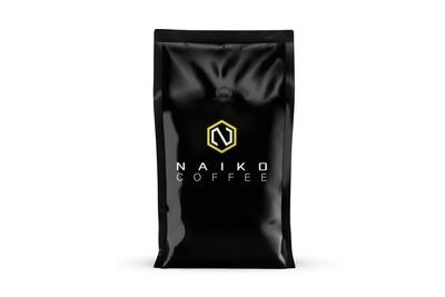 NAIKO екстракт студено варено кафе