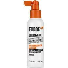 Fudge 1 shot