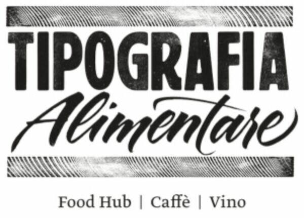 Tipografia Alimentare
