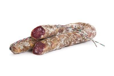 Salsiccia Pasquarola 300 gr