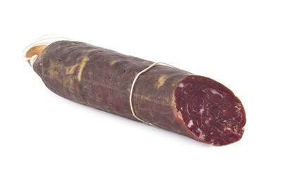 Salame di Busambrina 450 gr