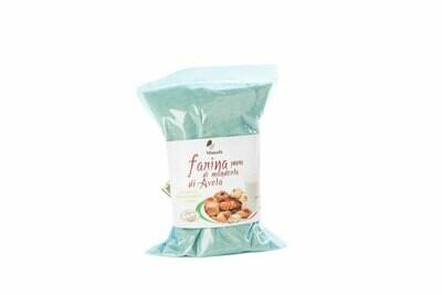Farina d Mandorla d'Avola 500 gr