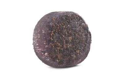 Nero dell'Etna 550 gr