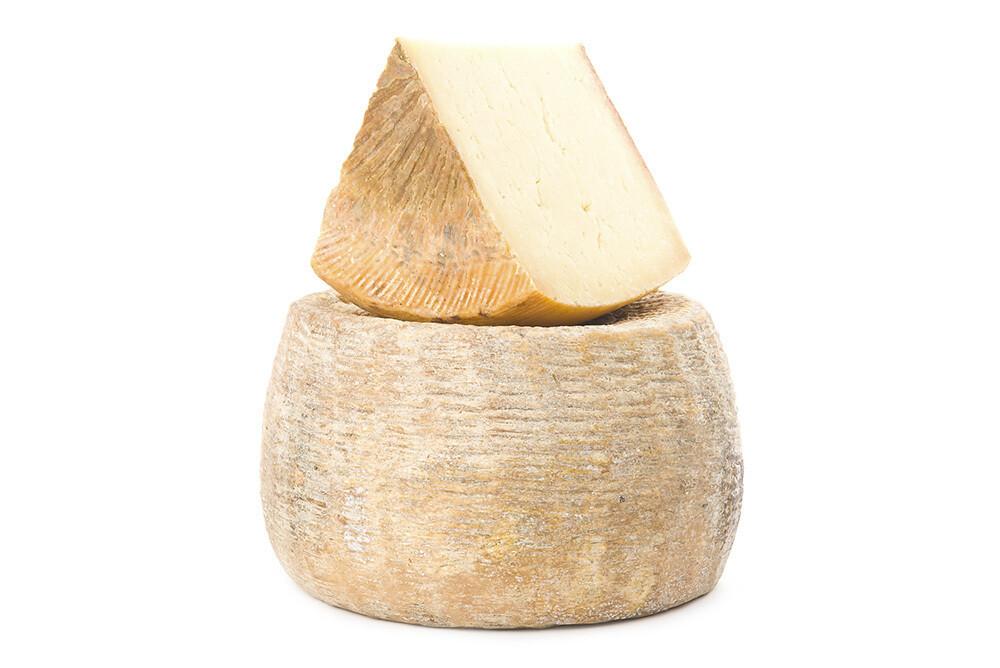 Pecorino Siciliano DOP 500 gr
