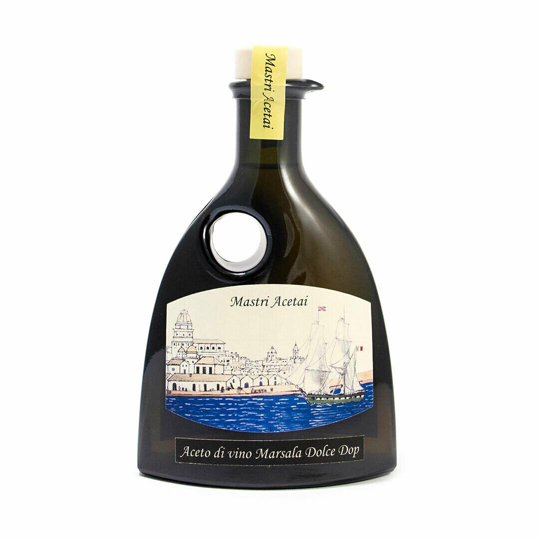 Aceto di vino marsala