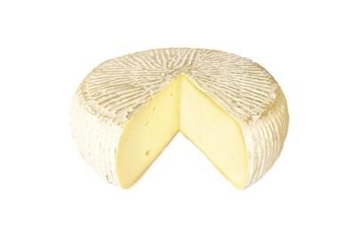 Paladino Bianco 1.3 kg
