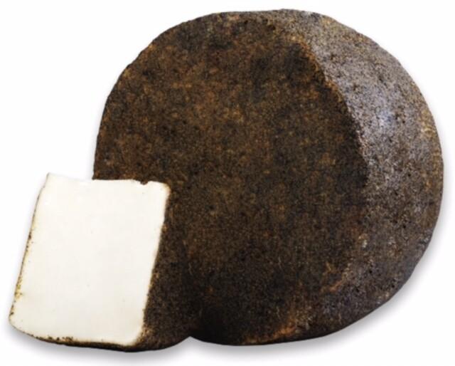 Saraceno 2.1 kg